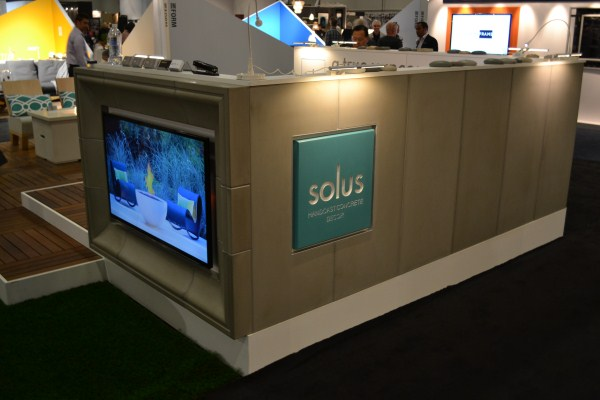 Solus Showcases New Releases and Trends Part 1