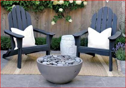 a122301a2 Backyard Blogger Design Party includes a Solus Firebowl too! - Solus ...