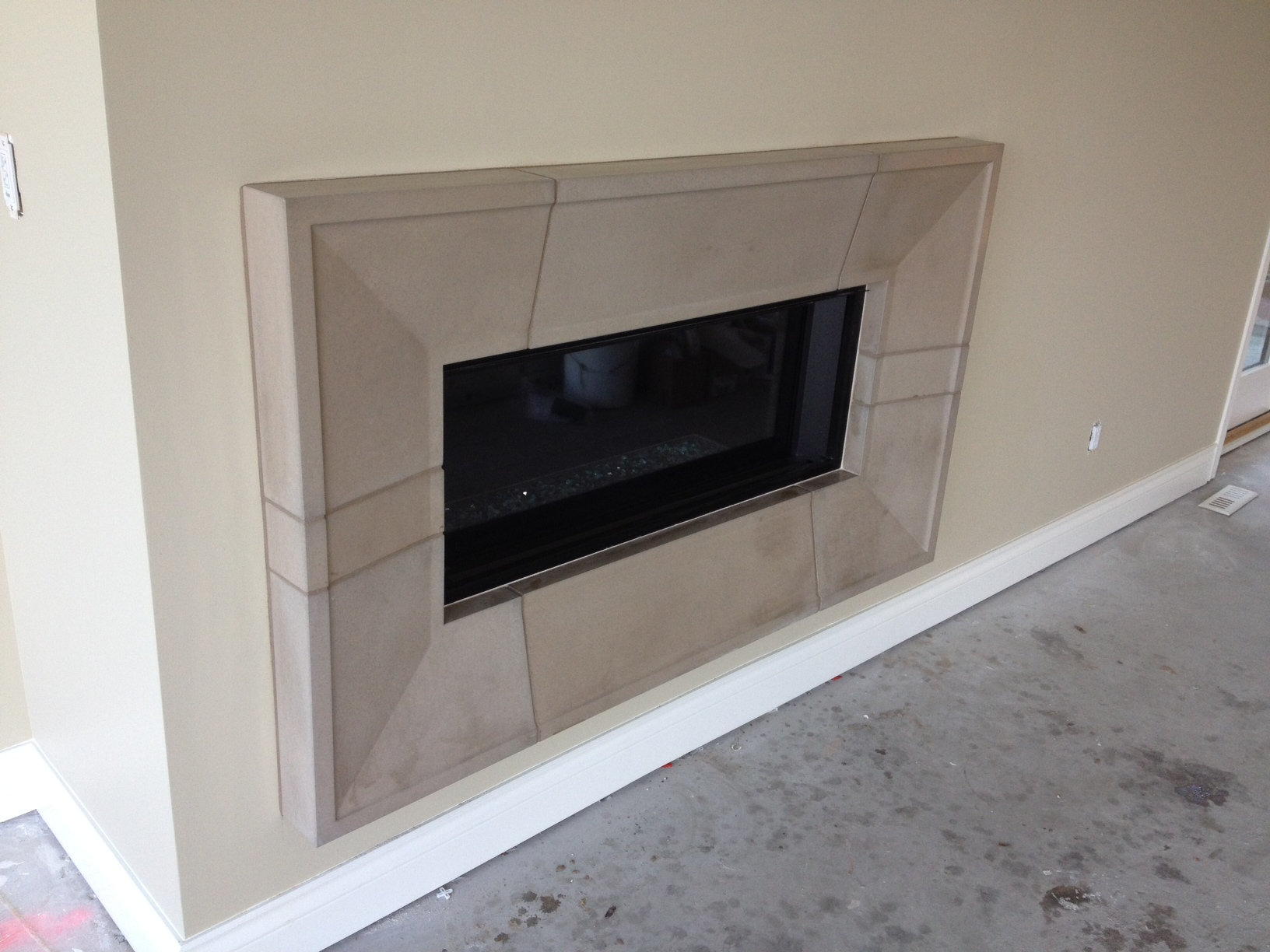 free team taper contact at ideas photo discuss decor like tag floating d our surround to fireplace mantel more know about you your solus design if for