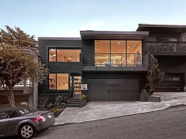 San Francisco design